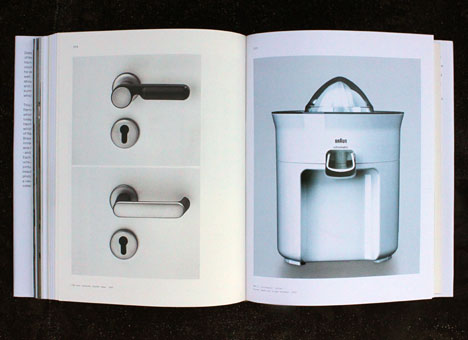 As Little Design As Possible By Sophie Lovell Pdf